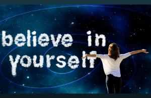 10 Steps Towards Improving self Confidence