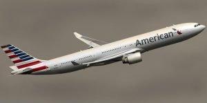 american-2721441_640