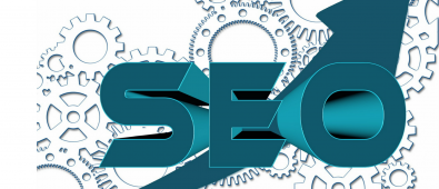 How to drive traffic with SEO campaigns