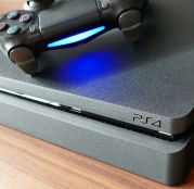Top Hacks and Tips For Play station 4