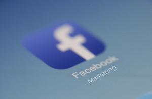 beginners guide to Facebook marketing
