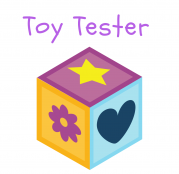 5 Essential Tips for Aspiring Toy Testers from Best Toy Testers [2019]