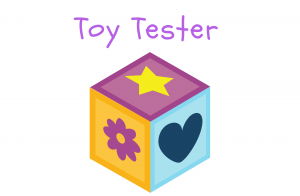 5 Essential Tips for Aspiring Toy Testers