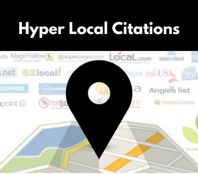 hyper local citations (1)