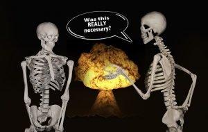 skeletons-2629939_640