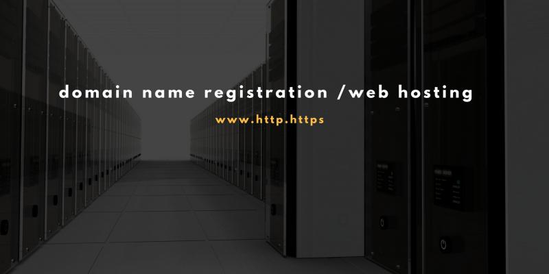 how to start reseller hosting business