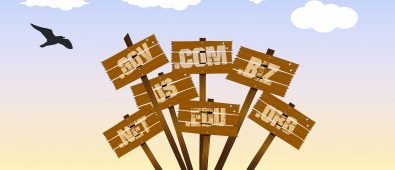 7 Things to Look At When Choosing a Domain Name