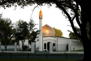 Christchurch Mosques Mass Shootings: A Dark Day in New Zealand