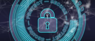 Learn How To Properly Handle A Cyber Security Breach In 5 Easy Steps