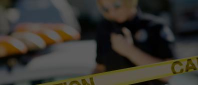 Stress in Law Enforcement