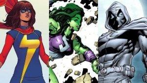 Ms-marvel-she-hulk-moon-knight